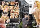 DVD_T_93