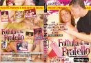 DVD_T_94