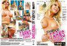 DVD_T_95