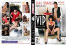 DVD_LOV_001