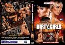 DVD_LOV_002