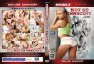 DVD_LOV_013