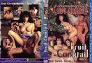 DVD_NHD_1001