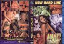 DVD_NHD_1016