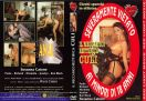 DVD_NHD_1033