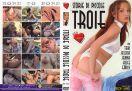 DVD_NHD_1065