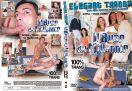DVD_IF18