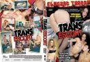 DVD_IM55