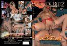 DVD_OL04