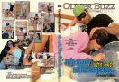 DVD_OL08