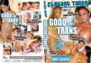 DVD_PA30
