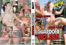 DVD_T208