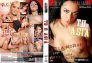 DVD_T226