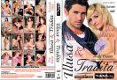 DVD_T227