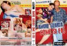 DVD_T234