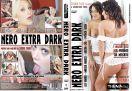 DVD_T241