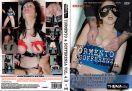 DVD_T242