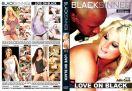 DVD_BS_020