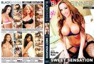 DVD_BS_024