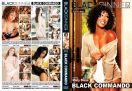 DVD_BS_028