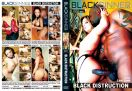 DVD_BS_037
