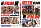 DVD_GRC_001