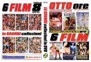DVD_GRC_002