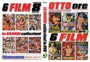 DVD_GRC_003