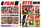 DVD_GRC_004