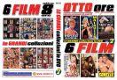 DVD_GRC_007