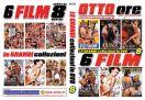 DVD_GRC_008
