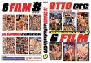 DVD_GRC_009