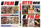 DVD_GRC_011