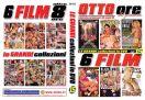 DVD_GRC_015