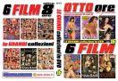 DVD_GRC_016