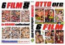 DVD_GRC_021