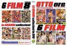 DVD_GRC_022