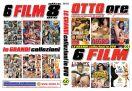 DVD_GRC_023
