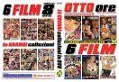 DVD_GRC_024