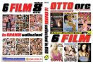 DVD_GRC_029