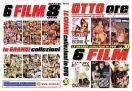 DVD_GRC_030