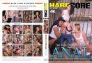 DVD_DD-056-HardCore