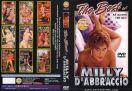 DVD_FMD_0030