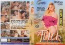 DVD_FMD_0078