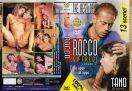 DVD_FMD_0116