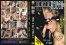 DVD_FMD_0218