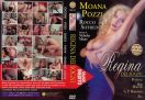 DVD_FMD_0257