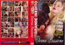 DVD_FMD_0270