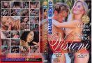 DVD_FMD_0301