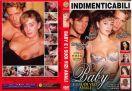 DVD_FMD_0326